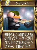 fDFb7G.jpg