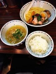 らー麺 あけどや【六】-4