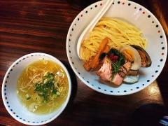 らー麺 あけどや【六】-6
