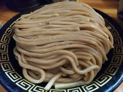 中華蕎麦 うゑず-14