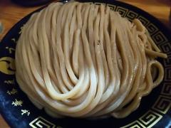 中華蕎麦 うゑず-15