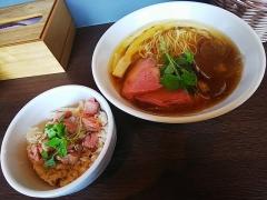 麺屋 グラフミ-4