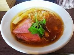 麺屋 グラフミ-5