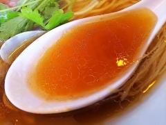 麺屋 グラフミ-7