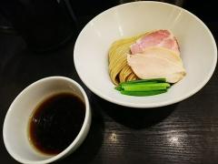 麺や 福はら【壱拾】-6