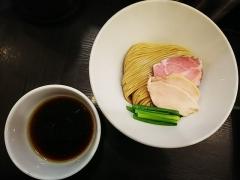 麺や 福はら【壱拾】-7