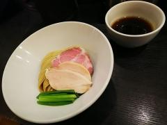麺や 福はら【壱拾】-8
