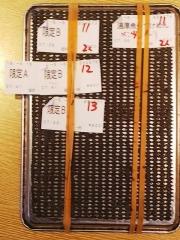 麺屋 一燈【六拾】-5