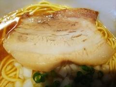 麺屋 一燈【六拾】-9