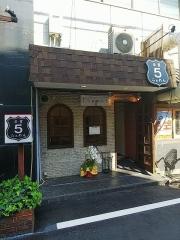 【新店】岸里 らぁめん5-1