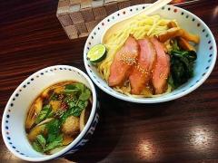 ら~麺 あけどや【八】-6