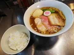 Bonito Soup Noodle RAIK【弐四】-5