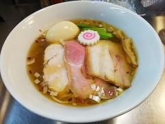 Bonito Soup Noodle RAIK【弐四】-6