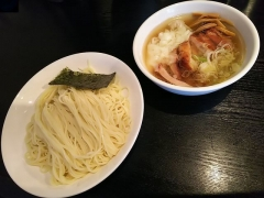 支那ソバ 小むろ【弐】-9
