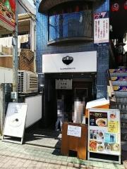 CLAM BONITO 貝節麺raik【六】-1