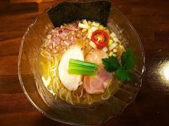 CLAM BONITO 貝節麺raik【六】-7