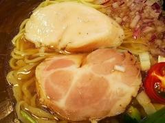 CLAM BONITO 貝節麺raik【六】-12