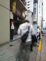 真鯛らーめん 麺魚【九】-3