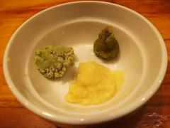 真鯛らーめん 麺魚【九】-5