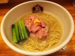 真鯛らーめん 麺魚【九】-6