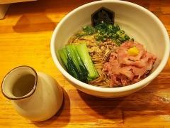 真鯛らーめん 麺魚【九】-12