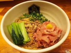 真鯛らーめん 麺魚【九】-13