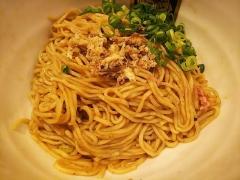 真鯛らーめん 麺魚【九】-14