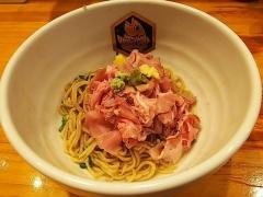 真鯛らーめん 麺魚【九】-15