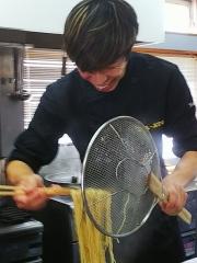 【新店】創作麺処 スタ☆アト-7