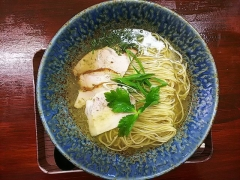 【新店】創作麺処 スタ☆アト-10