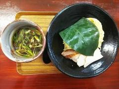 創作麺処 スタ☆アト【弐】-4