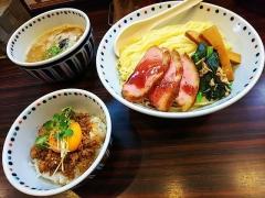 ら~麺 あけどや【九】-7