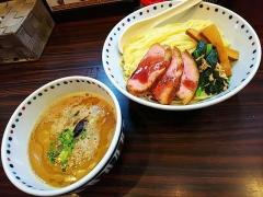ら~麺 あけどや【九】-8