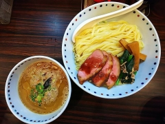 ら~麺 あけどや【九】-9