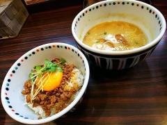 ら~麺 あけどや【九】-15