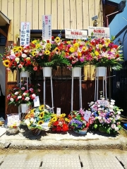 【新店】らぁめん ひろりん-10