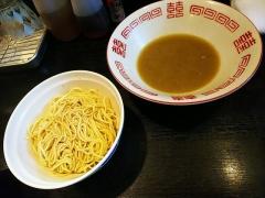 中華ソバ 伊吹【壱百四八】-11