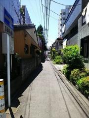 浦和 味六屋-3