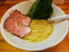 極汁美麺 umami【八】-4