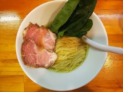 極汁美麺 umami【八】-5