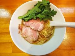 極汁美麺 umami【八】-10