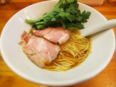 極汁美麺 umami【八】-9
