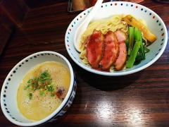 ら~麺 あけどや【壱拾】-3