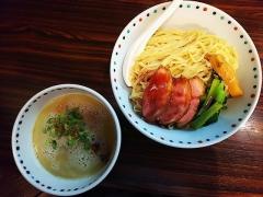 ら~麺 あけどや【壱拾】-4
