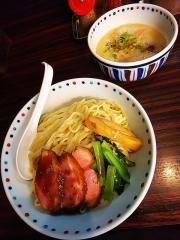 ら~麺 あけどや【壱拾】-5