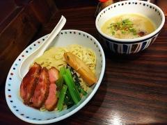 ら~麺 あけどや【壱拾】-6