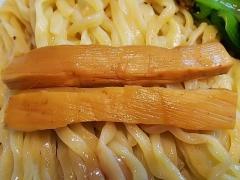 ら~麺 あけどや【壱拾】-9
