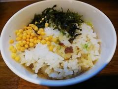 中華そばや 和凡【弐】-15