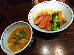 ら~麺 あけどや【壱壱】-6