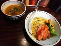 ら~麺 あけどや【壱壱】-8